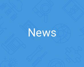 DHTMLX news
