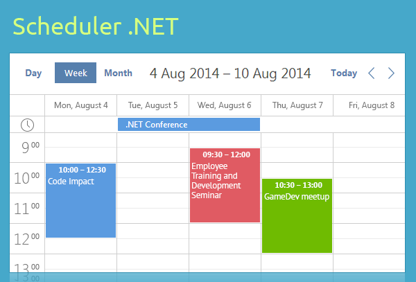 scheduler-net-release