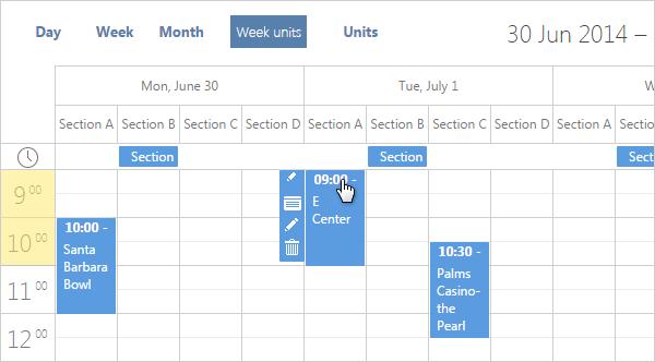 week-units-calendar