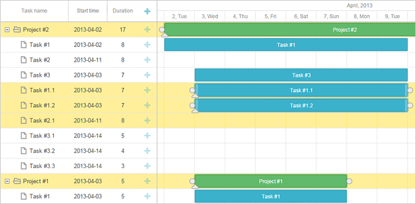 multi-select-tasks-gantt