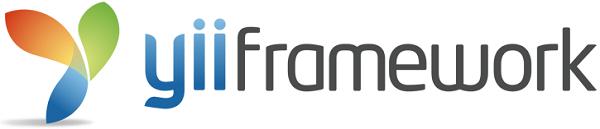 yii-framework-dhtmlx-gii