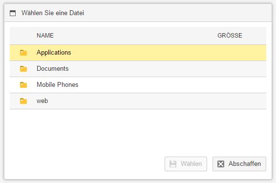 localization-fileselector-de