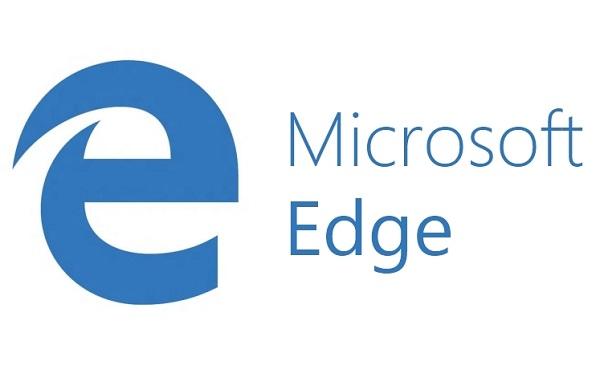 microsoft-edge-browser