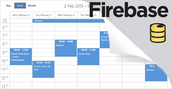 scheduler-firebase-img