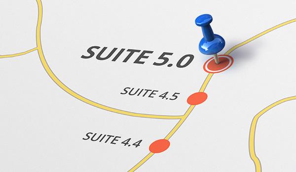 dhtmlxSuite-Roadmap
