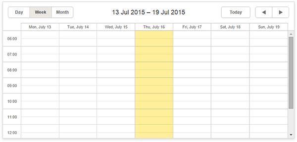 scheduler-init