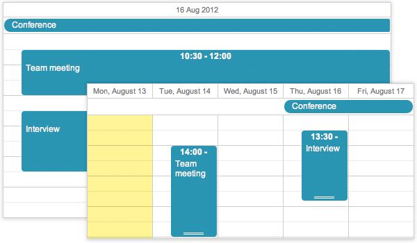 calendar_basic_views