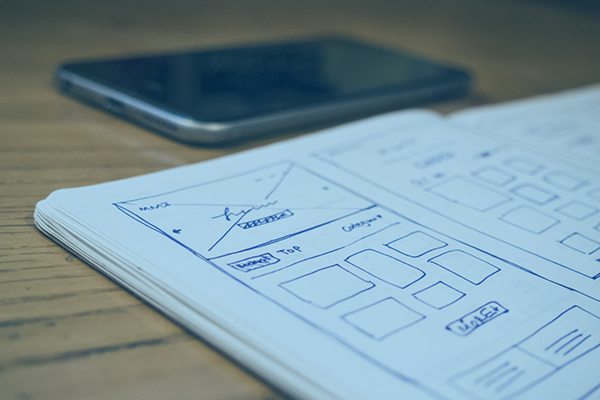 web app development trends 2016