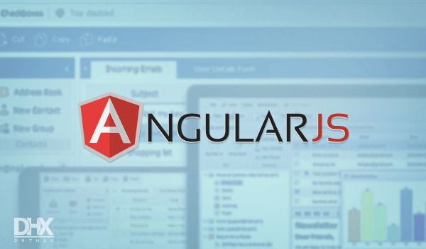Wrappers for Suite Components from an AngularJS Fan