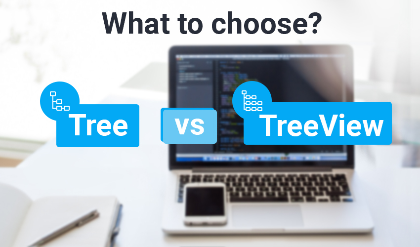 treeview-vs-tree