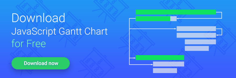 Adding gantt chart in an angularjs app with dhtmlxgantt download gantt ccuart Gallery