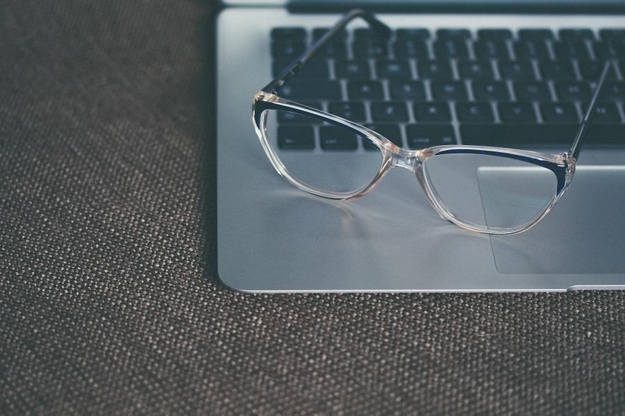 web dev accessibility