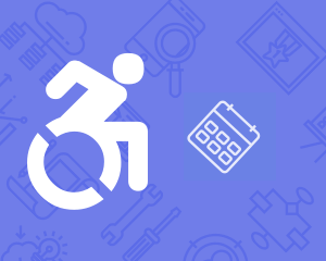 scheduler44-accessibility