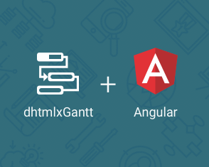 Gantt-and-Angular