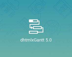 Gantt-5.0