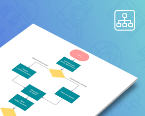 Uml Activity Diagram For Business And Programming Dhtmlx Blog