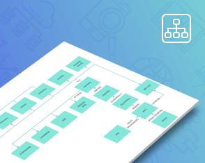 JavaScript block diagrams