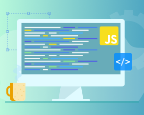 Top 7 Trends in Javascript