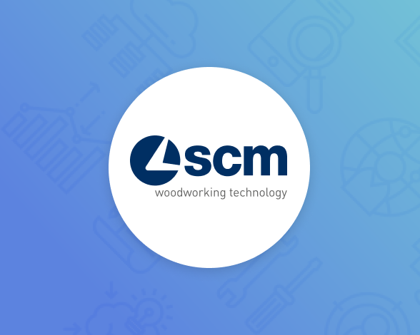 SCM and DHTMLX Scheduler