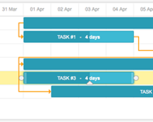 gantt-chart-angularjs-1 Online Form Builder Open Source on