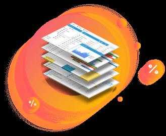 Html5javascript diagram library dhtmlxdiagram dhtmlx bundles ccuart Gallery